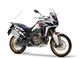 1000 AFRICA-TWIN 2016 CRF1000G