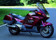 1100 PAN-EUROPEAN 1996 ST1100AT