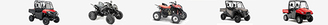bikeparts atv 1100